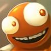 Coinimus's avatar