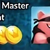 coinmasterspins's avatar