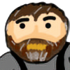 coinoperatedbear's avatar