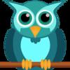 coinowl's avatar