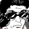 Cointault's avatar