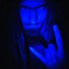 coisito's avatar
