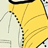 coiso's avatar