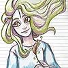 CoitiCoiti's avatar