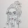 cojopo's avatar