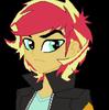 CoJoThomp98's avatar