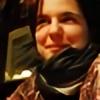 cojsztheduck's avatar