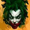 Cok3ster's avatar