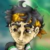 CokanoMon's avatar