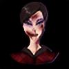 Coke-Junkie's avatar