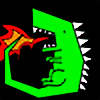 CokeCandy's avatar