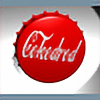 cokedrod's avatar