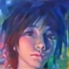 Cokeholic's avatar
