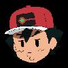 CokiCat's avatar