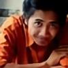 cokke's avatar
