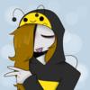 CokkiesSquee's avatar