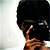 coklatputih's avatar