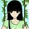 coklaty's avatar