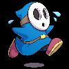 Cokomon's avatar