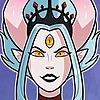 Coksii's avatar