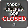 col-closed's avatar