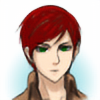 Col-Cyborgclone's avatar