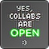 col-open's avatar