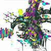 Col0rblind's avatar