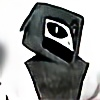 col1946's avatar