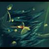 Col762nel's avatar