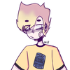 cola-canz's avatar