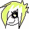 Cola-Loca's avatar