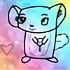 Cola-Pop's avatar