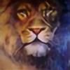 COla013's avatar