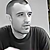 Cola73's avatar