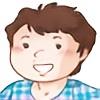 Cola82's avatar