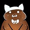 ColaAadoptables's avatar