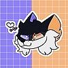 Colaapop's avatar