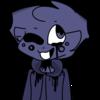 ColaBuns's avatar