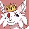 colaflare's avatar