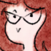colageno's avatar