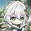 colakittycat's avatar