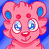 ColaMilQ's avatar
