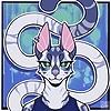 ColaPoppp's avatar