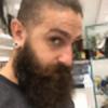 colapsesoldat's avatar