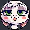 Colarix's avatar