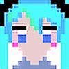 Colarty's avatar