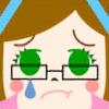 Colascka's avatar