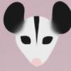 ColasCorner's avatar