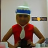 colaseven's avatar